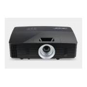 Acer Projector P1285B MR.JM011.00F