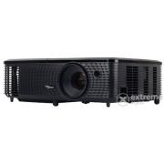 Proiector OPTOMA HD140X FULL HD 3D