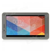 """""""Onda V719 3G 7.0"""""""" Android 4.2 Dual Core Tablet PC w/ 512MB RAM"""