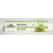 Dentífrico Fresca Protección 75ml Corpore Sano (L)