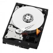 """Western Digital Tvrdi disk 6TB 3,5"""" Purple, WD60PURX - 6 TB"""