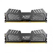 ADATA 8GB DDR3-1600MHz XPG V2 8GB DDR3 1600MHz memoria