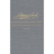 The Correspondence and Miscellaneous Papers of Benjamin Henry Latrobe: 1805-10 v. 2 by Benjamin Henry Latrobe