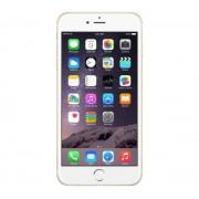Apple iPhone 6 Plus 16GB (złoty) - Raty 10 x 294,90 zł