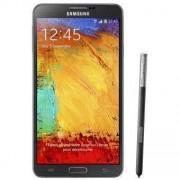 SAMSUNG Galaxy Note 3 N9005 16 Go Noir Débloqué