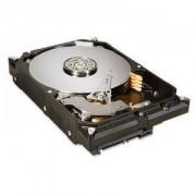 Твърд диск 4TB SG SSHD, Sata3, 7200 rpm, 64GB ST4000DX001