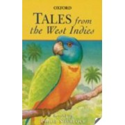 Tales from the West Indies by Philip M. Sherlock
