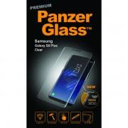 PanzerGlass sticla securizata PREMIUM Samsung Galaxy S8 Plus Clear