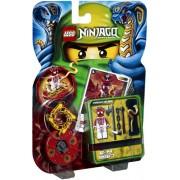LEGO Ninjago 9567 - Fang-Suei