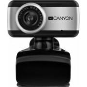 Camera Web Canyon cne-hwc1