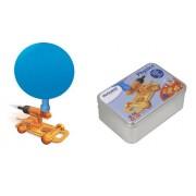 Miniland Balloon Racer
