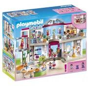 Playmobil 5485 - Centro Commerciale Arredato