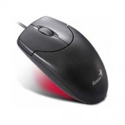 Genius netscroll 120 optical mouse