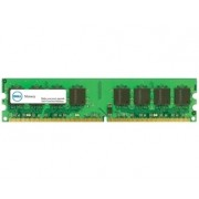 DELL DIMM DDR4 16GB 2.133MHz Dual Rank Registered (370-ABUK)