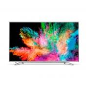 HISENSE H65M7000 TELEVISOR 65'' UHD 4K CON DOBLE SINTONIZADOR Y WIFI SMART TV