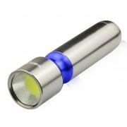 Lámpa COB Led Aluminium Elemlámpa - BL-C701