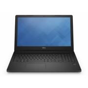 """Notebook Dell Latitude 3570, 15.6"""" Full HD, Intel Core i5-6200U, 920M-2GB, RAM 8GB, HDD 1TB, Linux"""