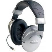 Casti Stereo cu microfon Koss XX027051 (Negru/Argintiu)