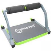 Многофункционален фитнес уред Trainer Smart Core, MASTER, MAS4A095