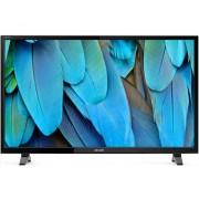 "32"" LC-32CHE4042E digital LED TV"