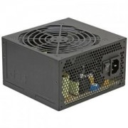 Захранване 650W RAIDER 650 BRONZE 80 Plus, Fortron,active PFC - FORT-SUPL-RAIDER-650