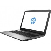 """HP 250 G5 i7-7500U/15.6""""FHD/8GB/256GB SSD/HD Graphics 620/DVDRW/GLAN/Win 10 Pro/Silver (X0Q92EA)"""