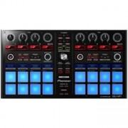 Pioneer DDJ-SP1 - Add-on Serato DJ controller