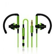 Granvela Original Earphones Replacement Control Talk MIC Cable For Moxpad X6, Shure SE215 535 846 Headphone Headset...