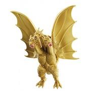 "Godzilla Movie Monster EX: King Ghidorah 7"" Vinyl Figure"