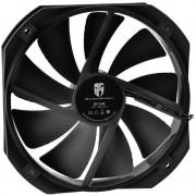 Ventilator Deepcool GamerStorm GF140 FDB Black 140mm