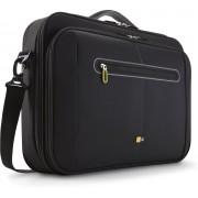 Case Logic PNC218 - Laptoptas - 18.4 inch / Zwart