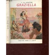 Graziella / Collection Romeo Et Juliette.