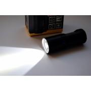 Lanterna portabila profesionala Nitecore