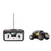 Revell Control - 23504 - Radio Commande - Voiture - Mini Truck Cm191 - Noir