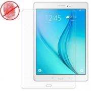 Skärmskydd Antiglare Samsung Galaxy Tab A 9.7
