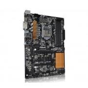 Carte mre ATX Z170 Pro4S Socket 1151 SATA 6Gb/s + SATA Express + M.2 - USB 3.0 - 2x PCI-Express 3.0 16x