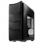 Carcasa Silverstone Raven RV04 Window USB 3.0 Black