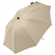 Umbrela Peg Perego Universala beige