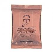 Cafea Macinata Mehmet Efendi 100g