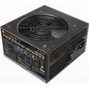Sursa Thermaltake TR2 450W 80 PLUS Bronze