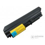 Baterie laptop Titan Energy (Lenovo Thinkpad T61 wide 5200mAh)