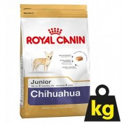 ROYAL CANIN BHN CHIHUAHUA JUNIOR 500g