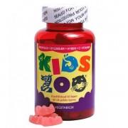 KidsZoo Propolis Fläder 60 Björntuggisar