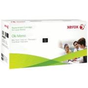 Xerox 6R03145 - Tóner y tambor, capacidad 17000 páginas