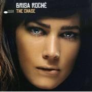 Brisa Roche - The Case (0094633469822) (1 CD)