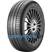 Michelin Energy Saver+ ( 205/60 R16 92H z listwą ochraniającą felgę (FSL) )