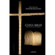 Codul Bibliei - Teodosie Paraschiv