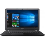 Acer Aspire ES1-572-53MJ - Laptop - 15.6 Inch