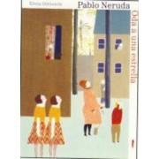 Oda a una estrella by Pablo Neruda