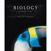 General Biology by Wolfe